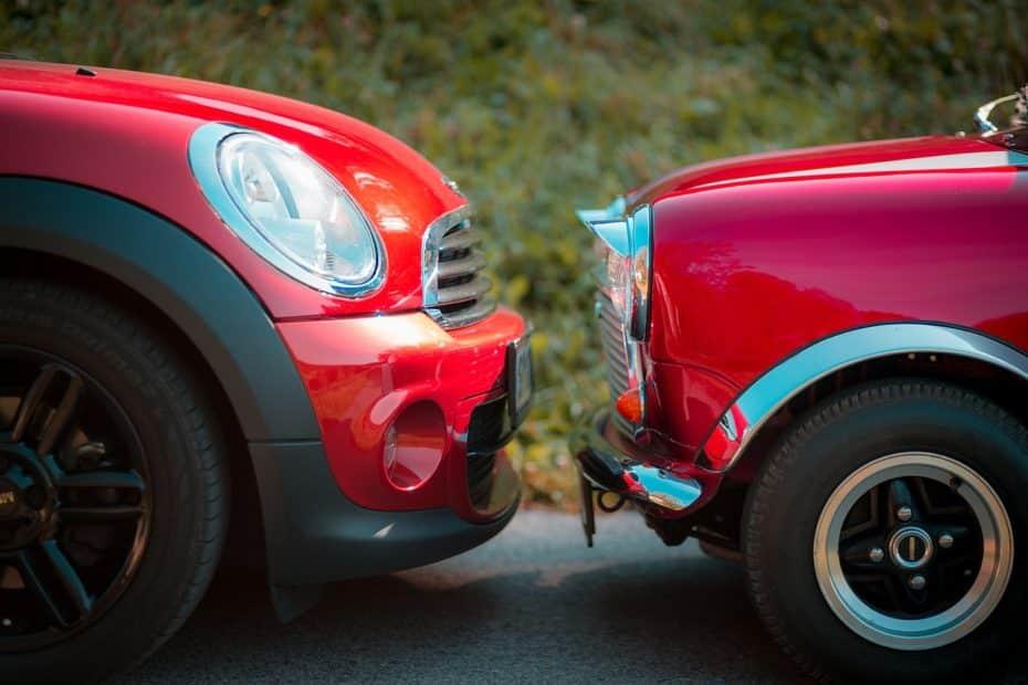 Cómo solicitar la devolución del Impuesto de Circulación tras dar de baja tu coche ¡No lo olvides!