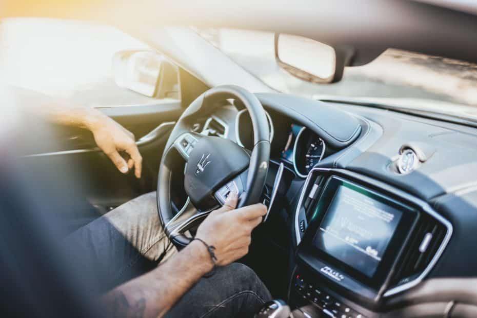 ¿Crees que hay coches que nunca podrás conducir? Tu carta de los Reyes de este año va a incluir a Sixt…