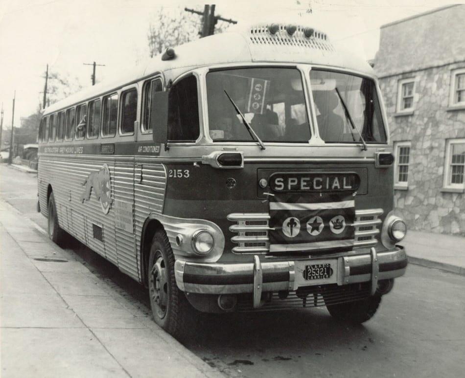 ¿Cuál crees que es el autobús con mejor sonido?
