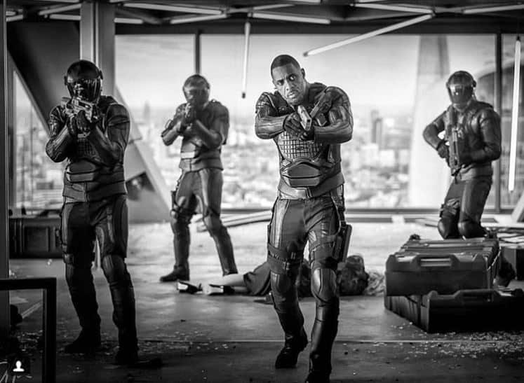 Ya sabemos quien es 'el malo de la película' en Fast&Furious 9 ¡Y hay fecha de estreno!