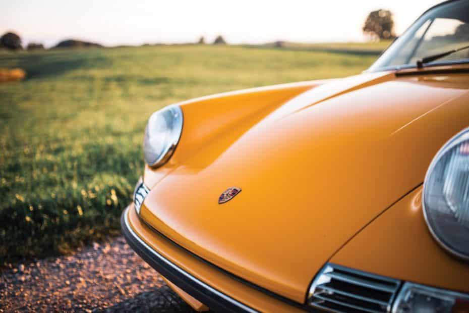 Asegurar un coche clásico o histórico: Requisitos, ventajas y consejos