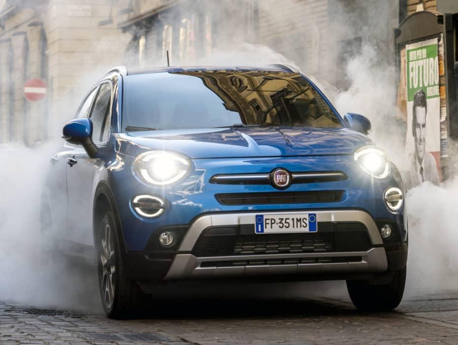 Dossier, los 50 modelos más vendidos en Italia durante septiembre