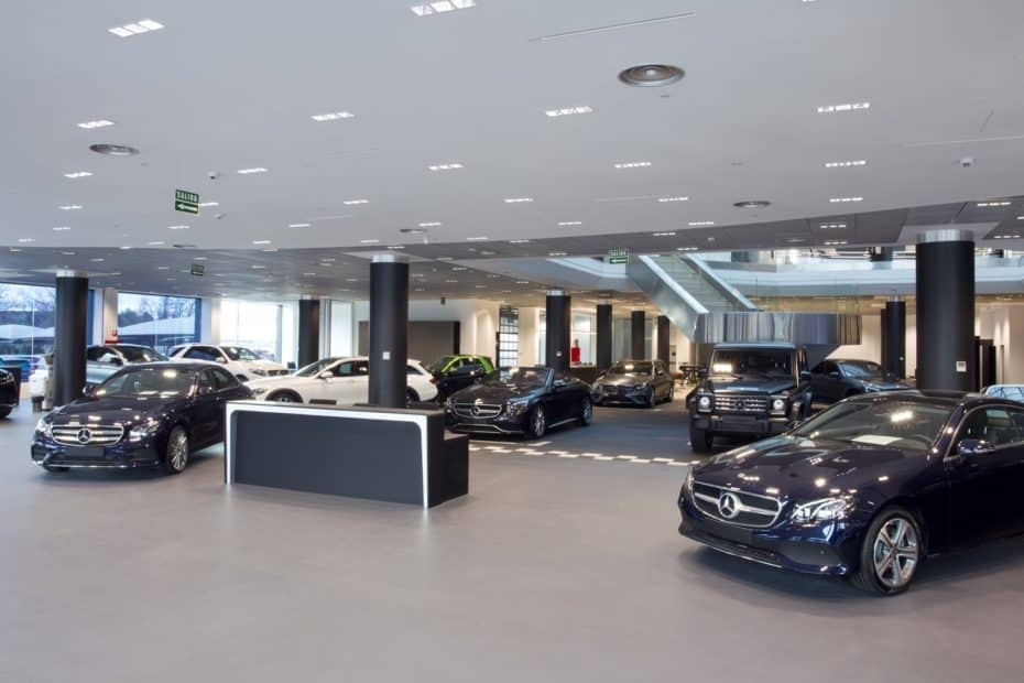 ¿Cuánto subirá el precio de los coches nuevos en enero de 2021? ¿A qué se debe este incremento?