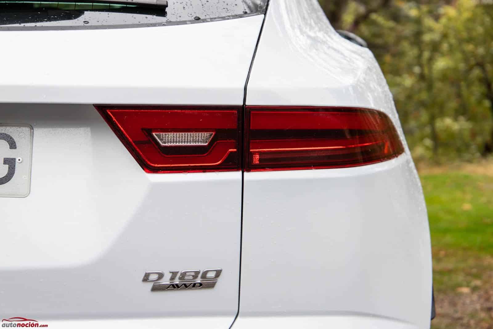 Convertir coche diésel en ECO