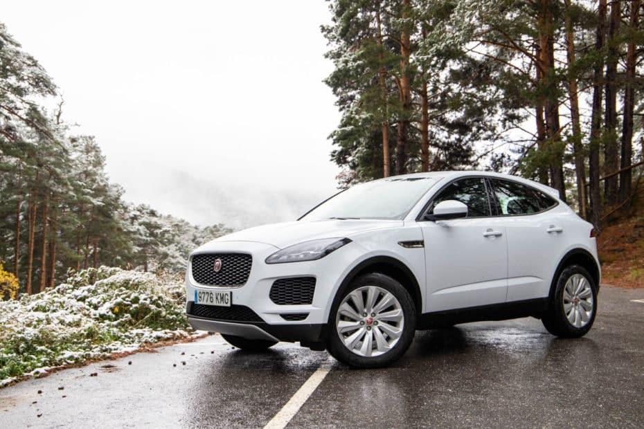 Dossier, los SUV compactos más vendidos en España durante mayo