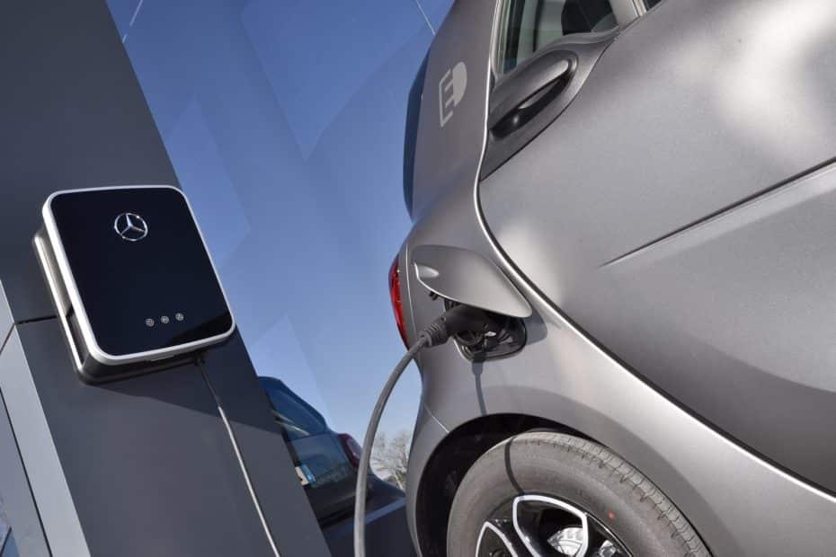 Todos los detalles del Plan MOVES 2019: Cuantía y trámites de las ayudas a la compra de vehículos alternativos