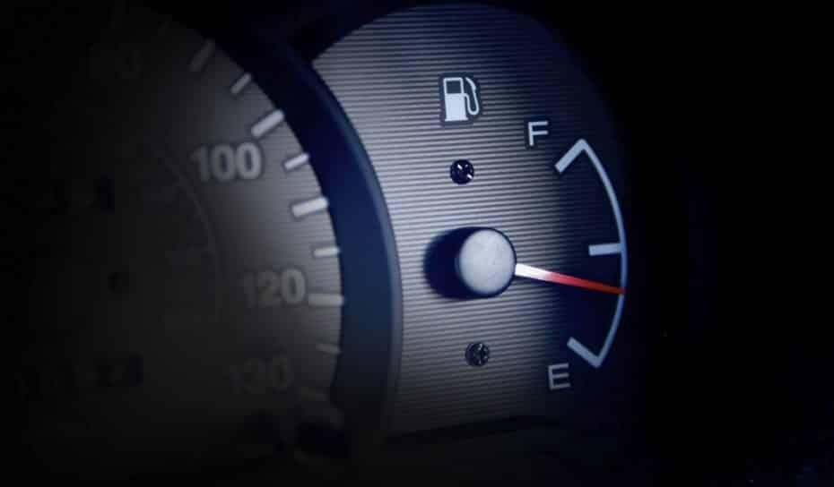 El consumo del coche eléctrico vs. gasolina vs. diésel: Poniendo puntos en la boca…