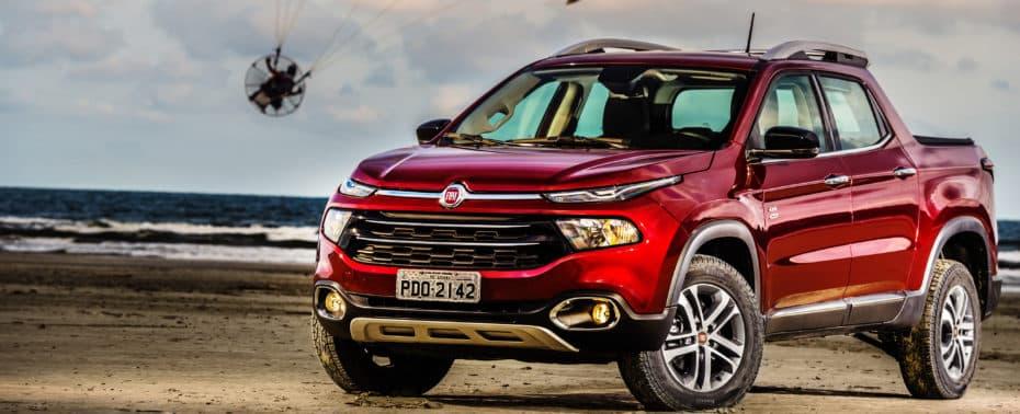 Dossier, los modelos más vendidos en Brasil entre enero y octubre