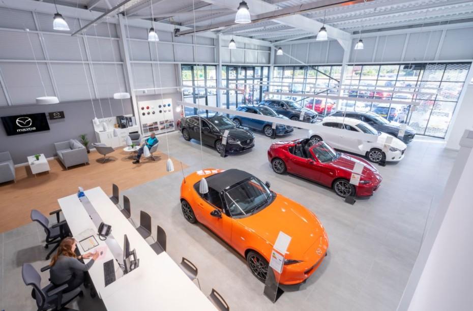 El mejor mes para comprar un coche: Conoce los motivos y las fechas clave