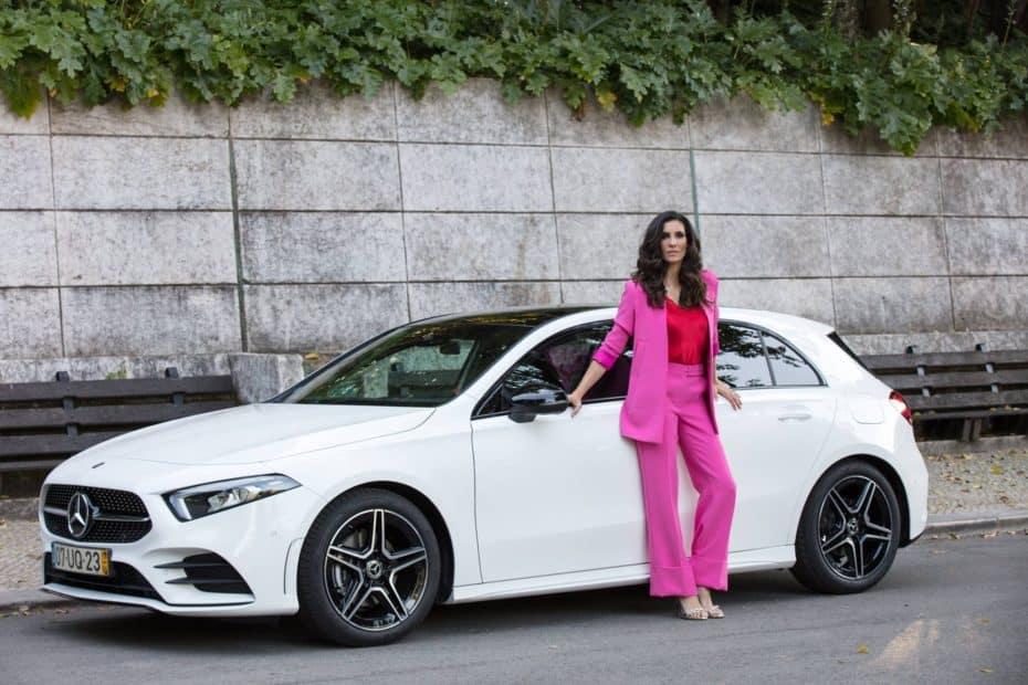 Aquí los 50 modelos más vendidos en Portugal durante julio