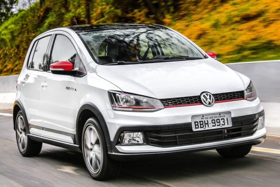 Ventas 2018, Brasil: Chevrolet domina y VW despierta