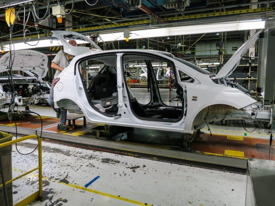 Peugeot regresará a Estados Unidos: Opel y Citroën también moverán ficha