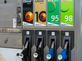 La subida del diésel ya está aquí: ¿Cómo nos afectará el incremento del impuesto?