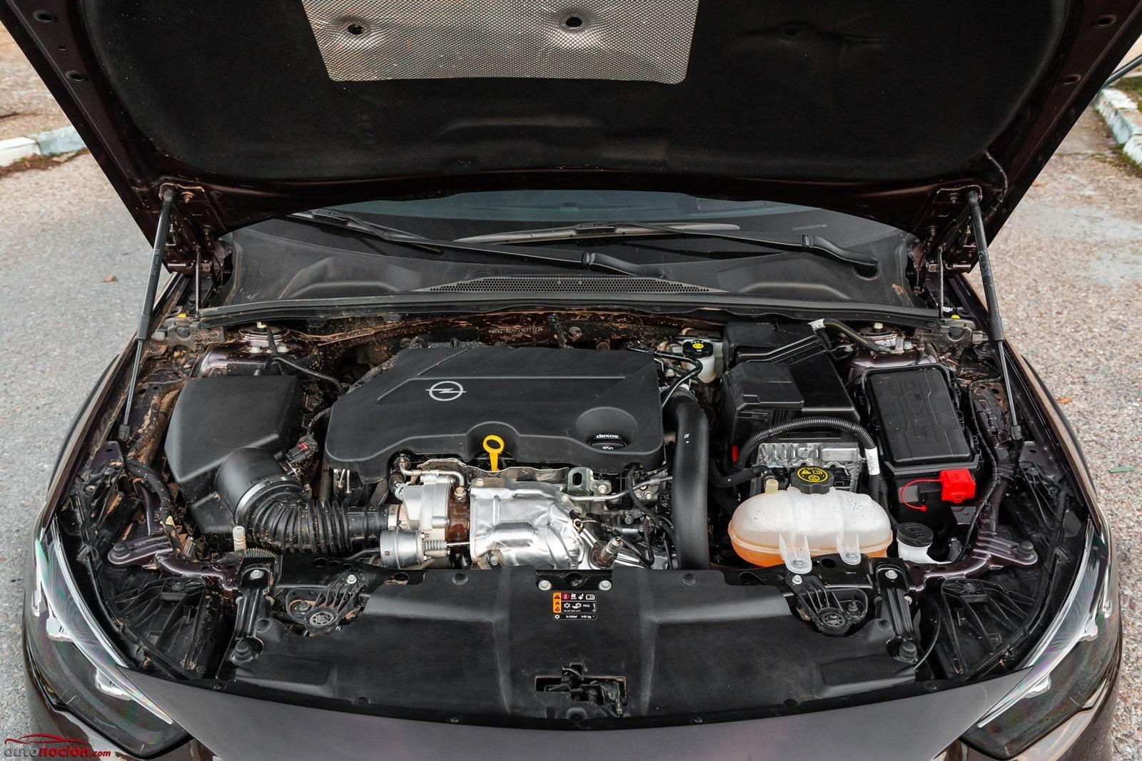 La batería de tu coche se tiene que cambiar cada cierto tiempo