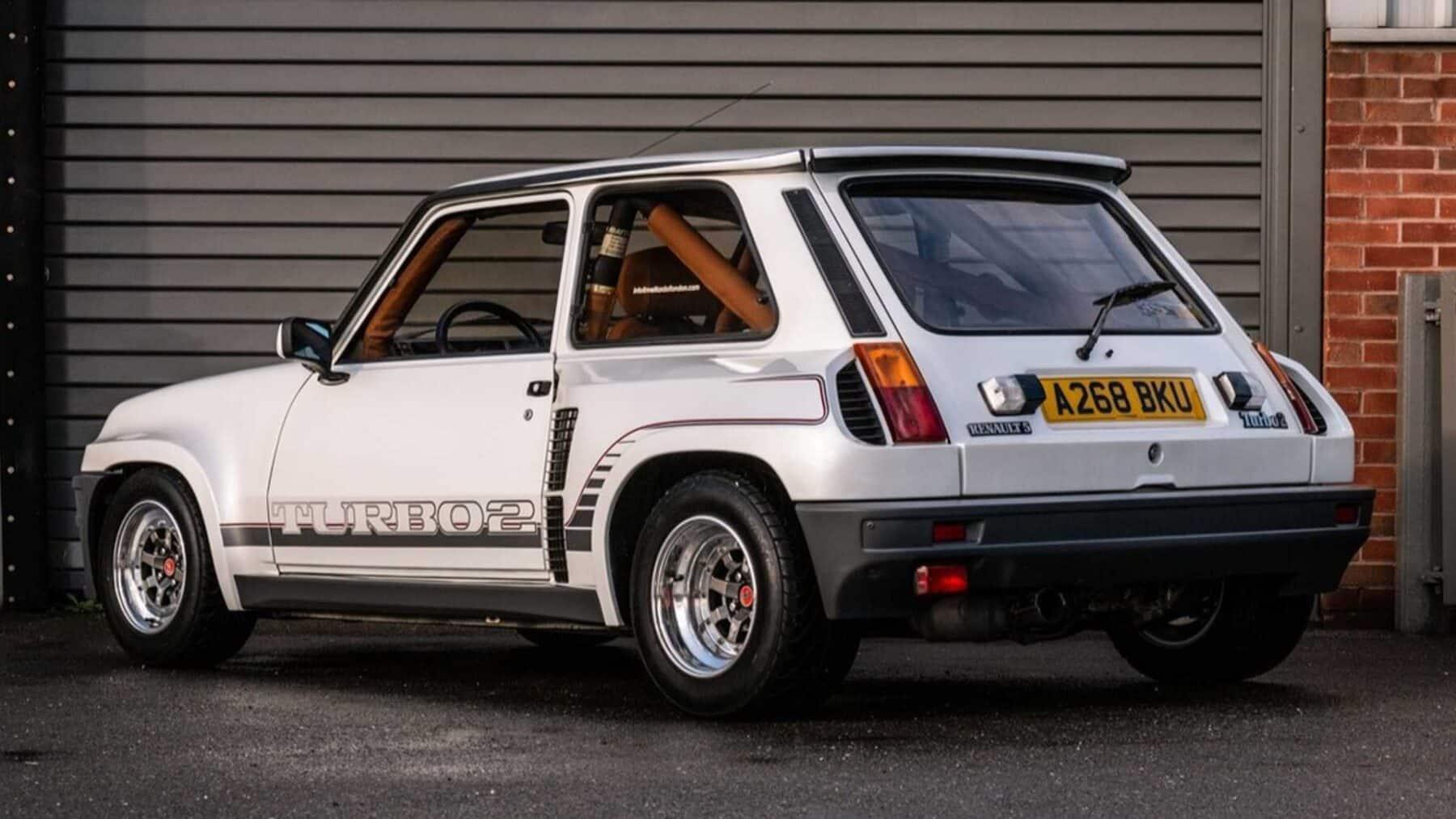 [Imagen: Renault-R5-Turbo-de-1984-5.jpg]