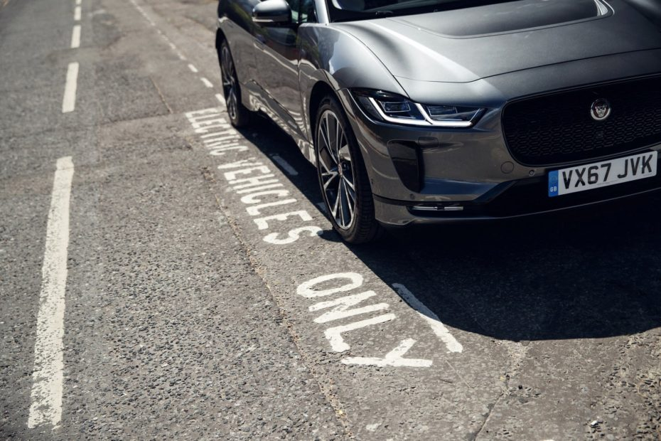 Todos los coches eléctricos que puedes comprar en España: Detalles, precio y autonomía