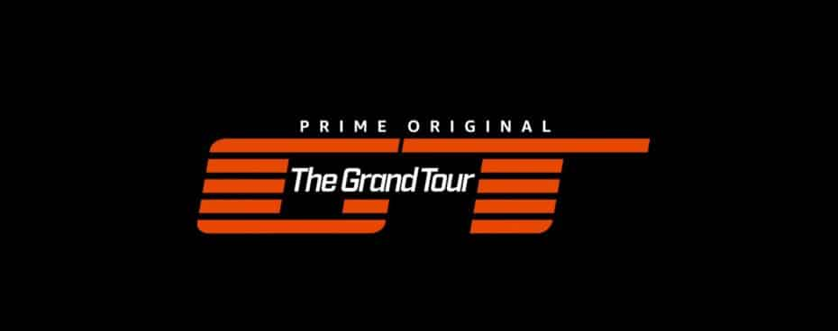 Sí, Amazon Vídeo renueva The Grand Tour para una cuarta temporada