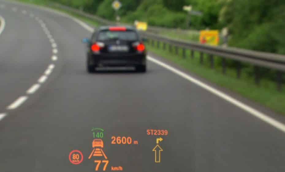 El Consejo de Ministros aprueba la reducción de la velocidad en las carreteras convencionales: Ahora a 90 km/h