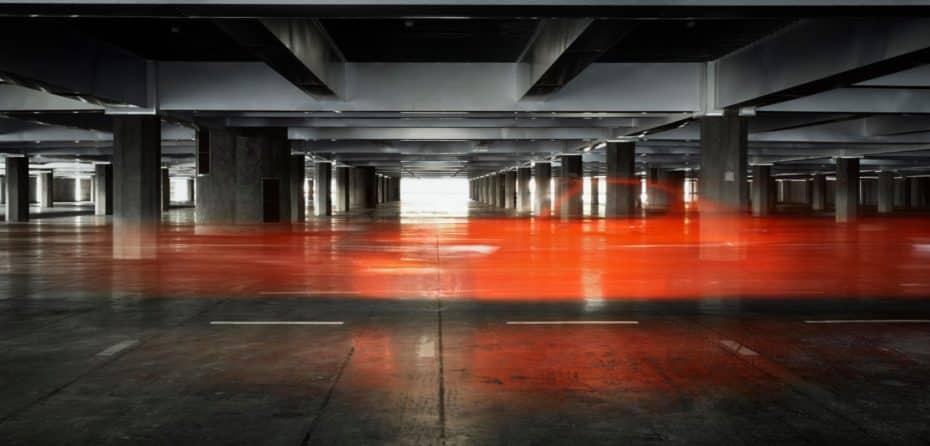Mazda MX-5 30 aniversario: Una edición especial llena de incógnitas