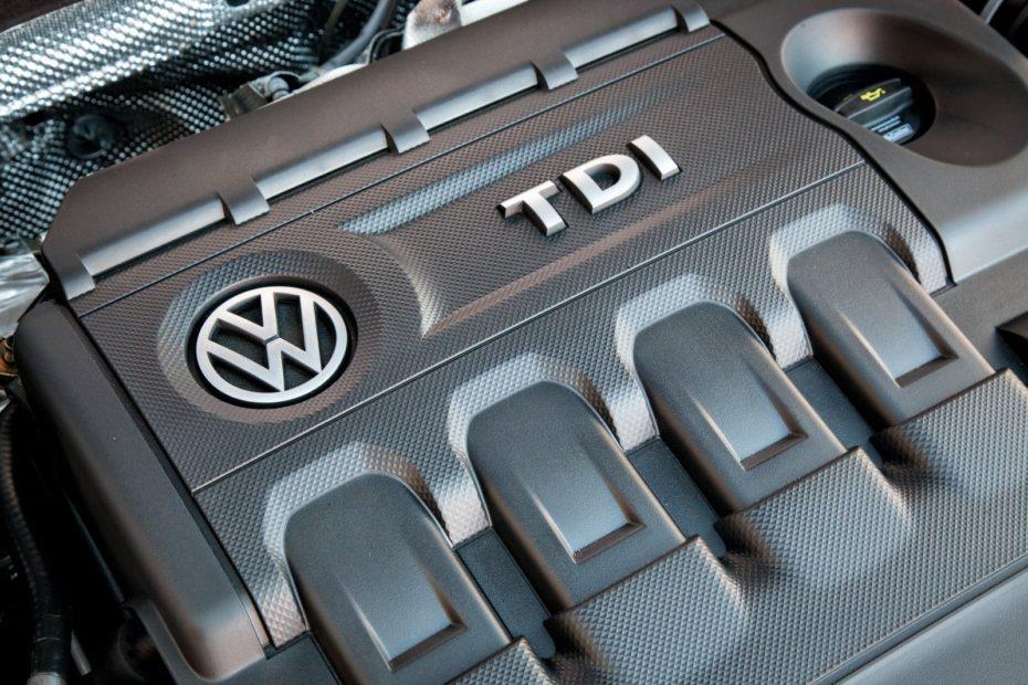 Podríamos ver un nuevo 'Dieselgate' de Volkswagen con el motor 1.2 TDI como protagonista