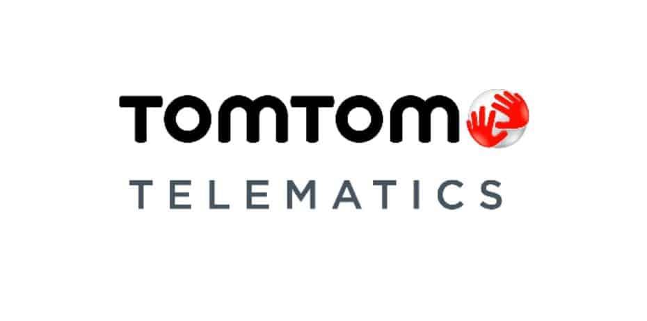 Bridgestone adquiere TomTom Telematics: El objetivo son los datos y los servicios digitales