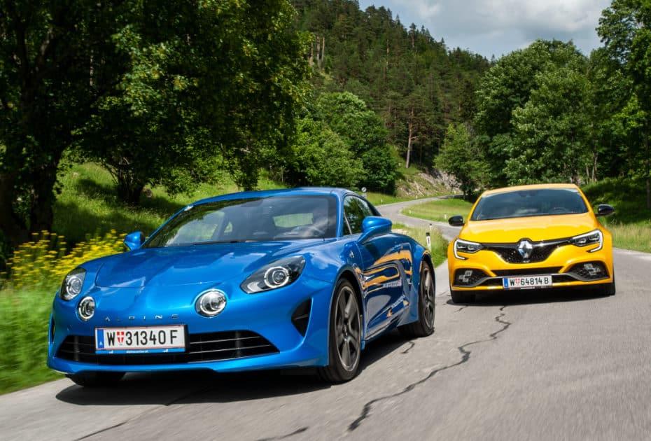 Dossier, los 80 modelos más vendidos en Austria durante mayo