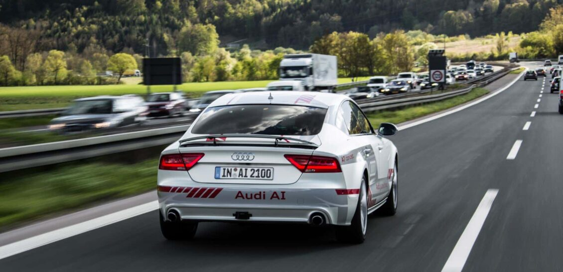 ¿Autobahns sin límite de velocidad?: El «chollo» puede acabarse este mismo año…
