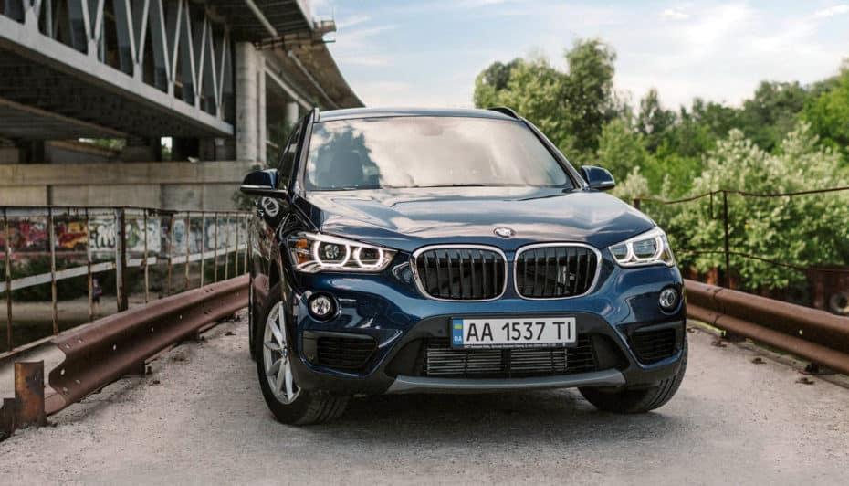 Dossier, los 75 modelos más vendidos en Ucrania durante el primer semestre