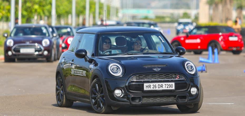 Ventas 2018, India: Suzuki domina, las premium aumentan