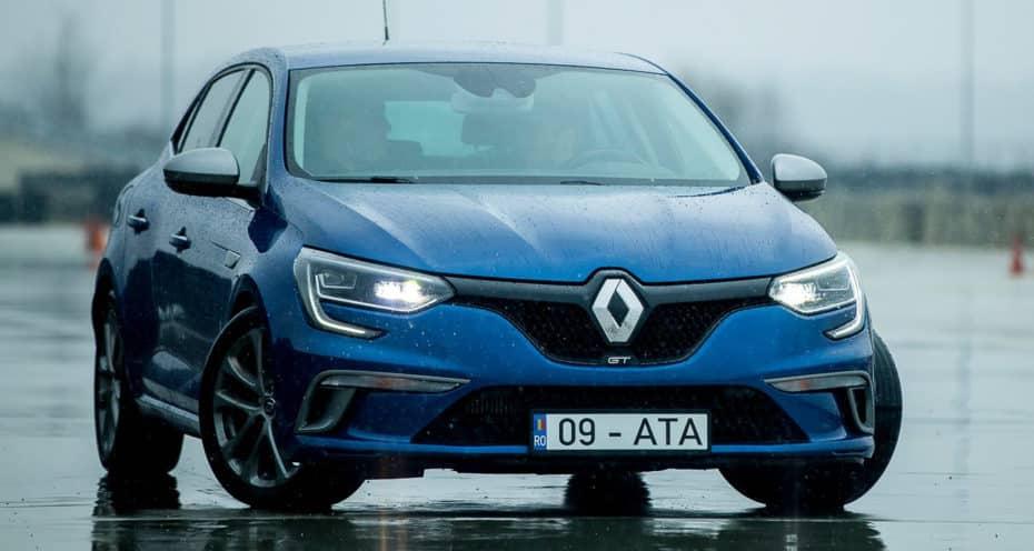 Dossier, los 115 modelos más vendidos en Rumanía hasta agosto