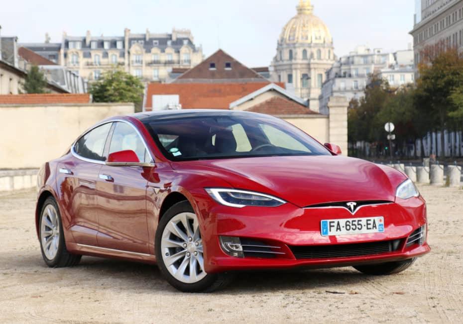 Dossier, los vehículos eléctricos más vendidos en Francia en 2020