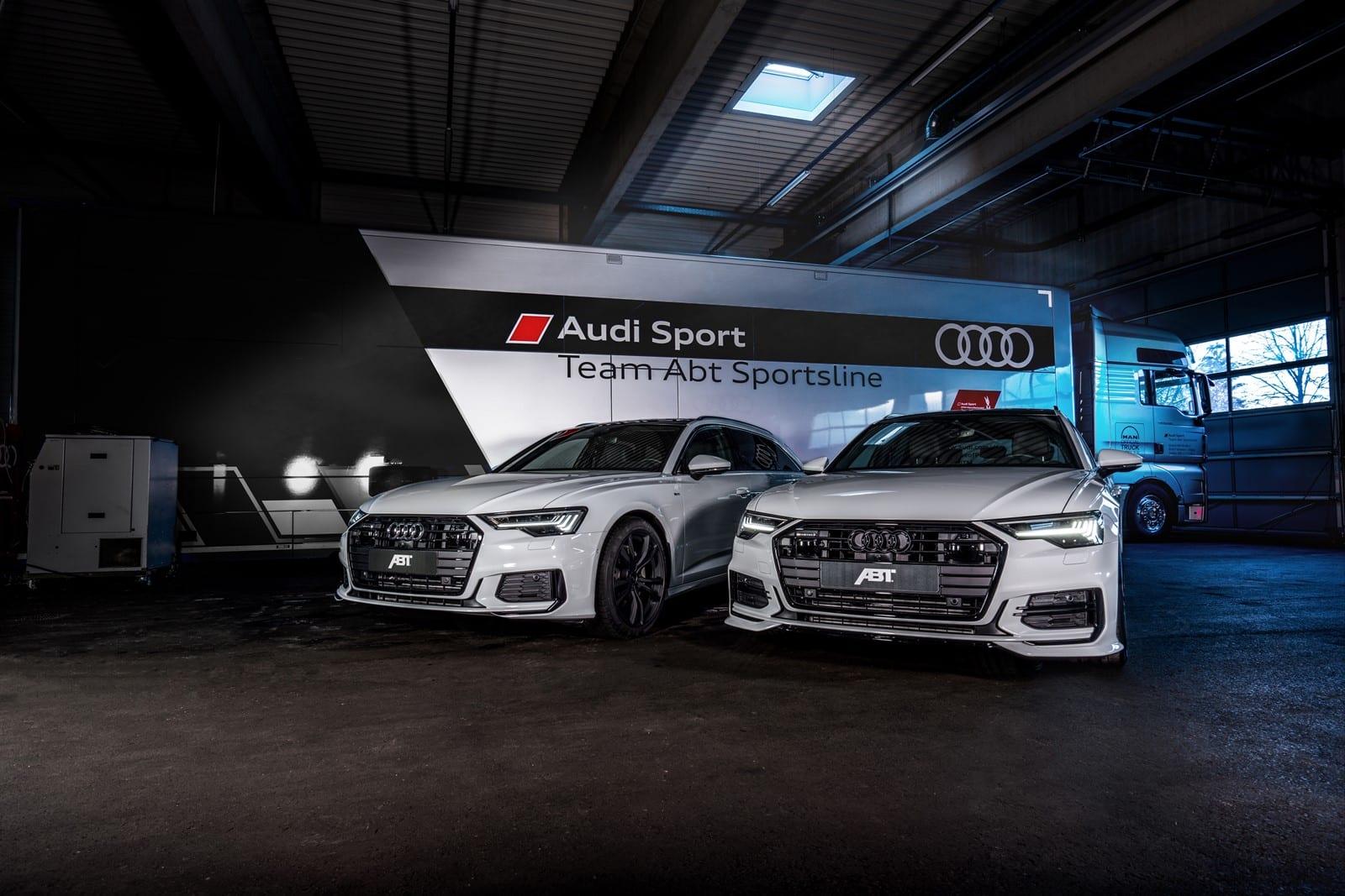 Audi-A6-Avant-ABT-aero-package-1.jpg