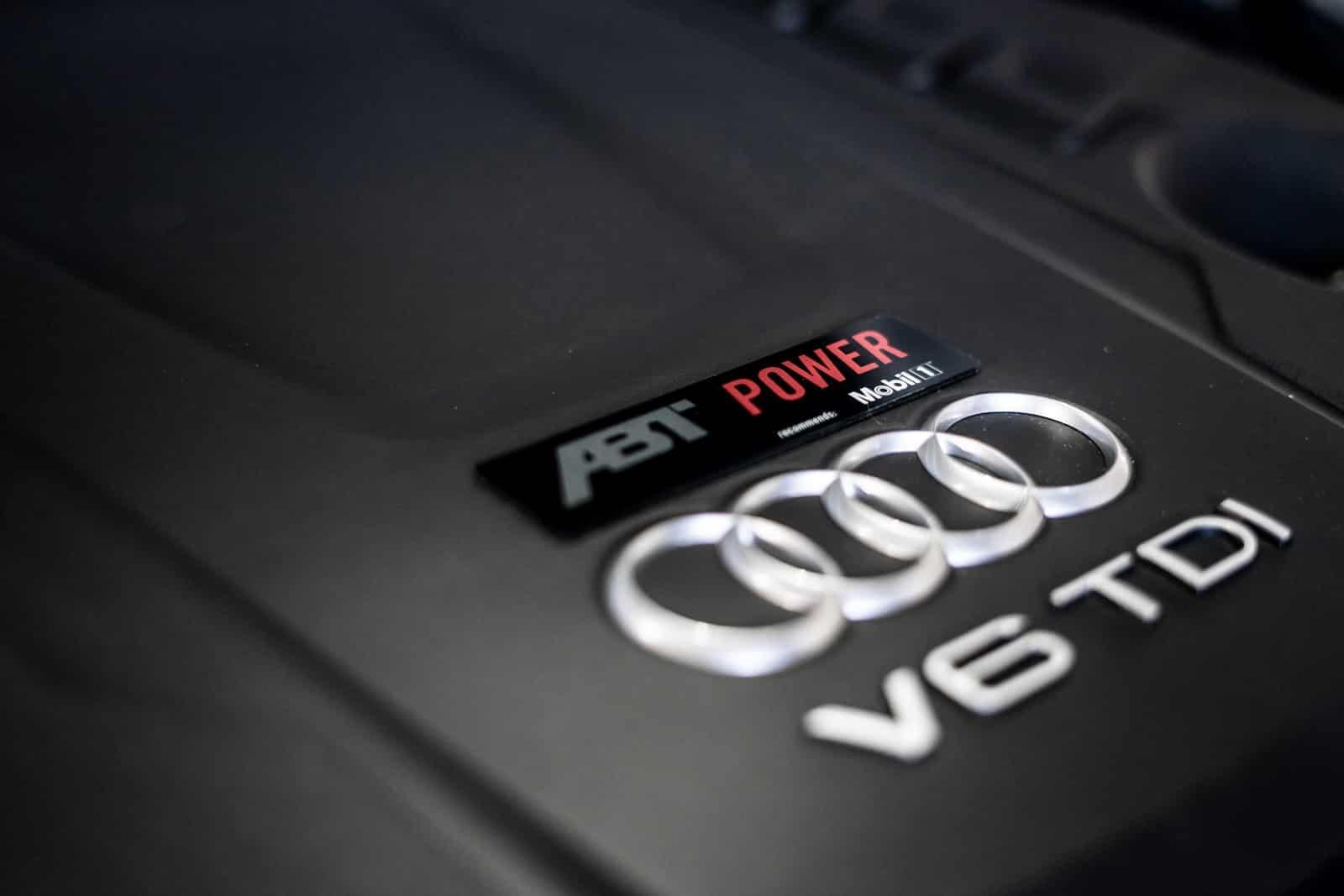 Audi-A6-Avant-ABT-aero-package-10.jpg