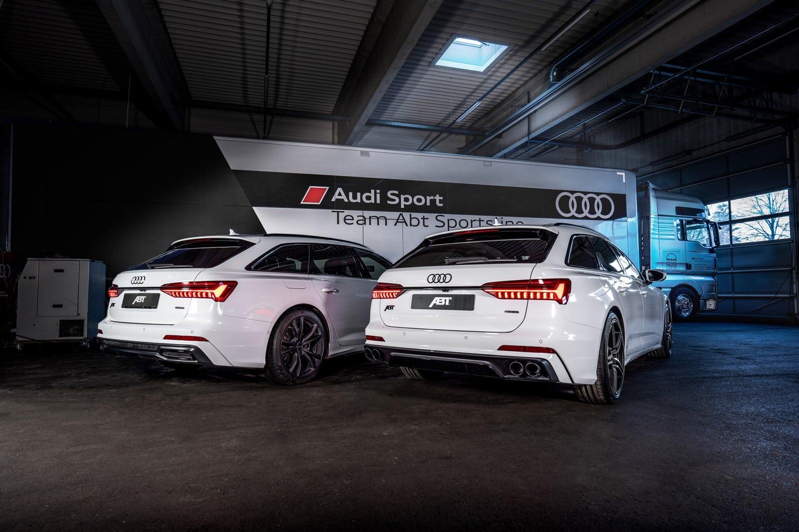 Audi-A6-Avant-ABT-aero-package-11.jpg