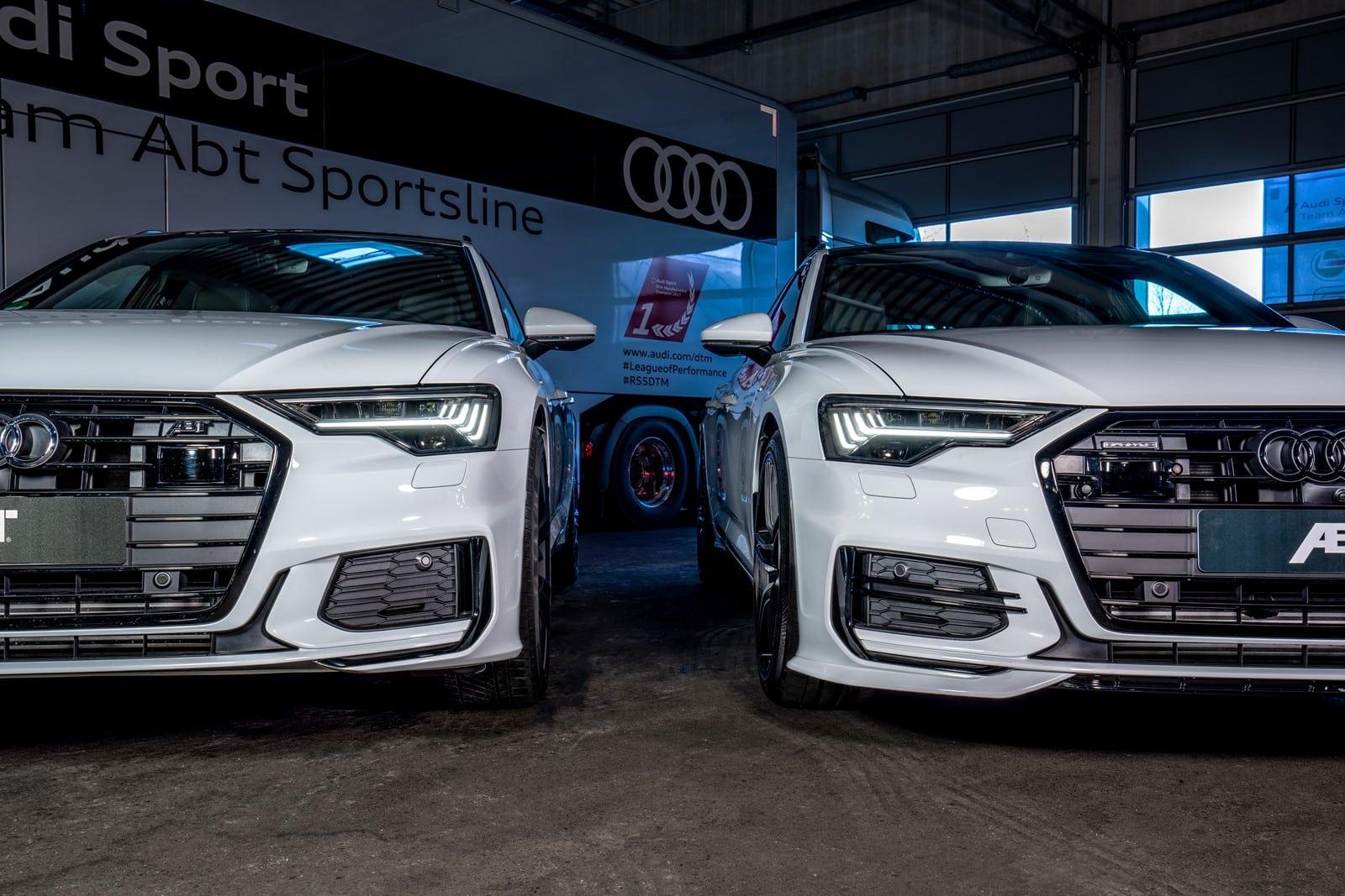 Audi-A6-Avant-ABT-aero-package-2.jpg