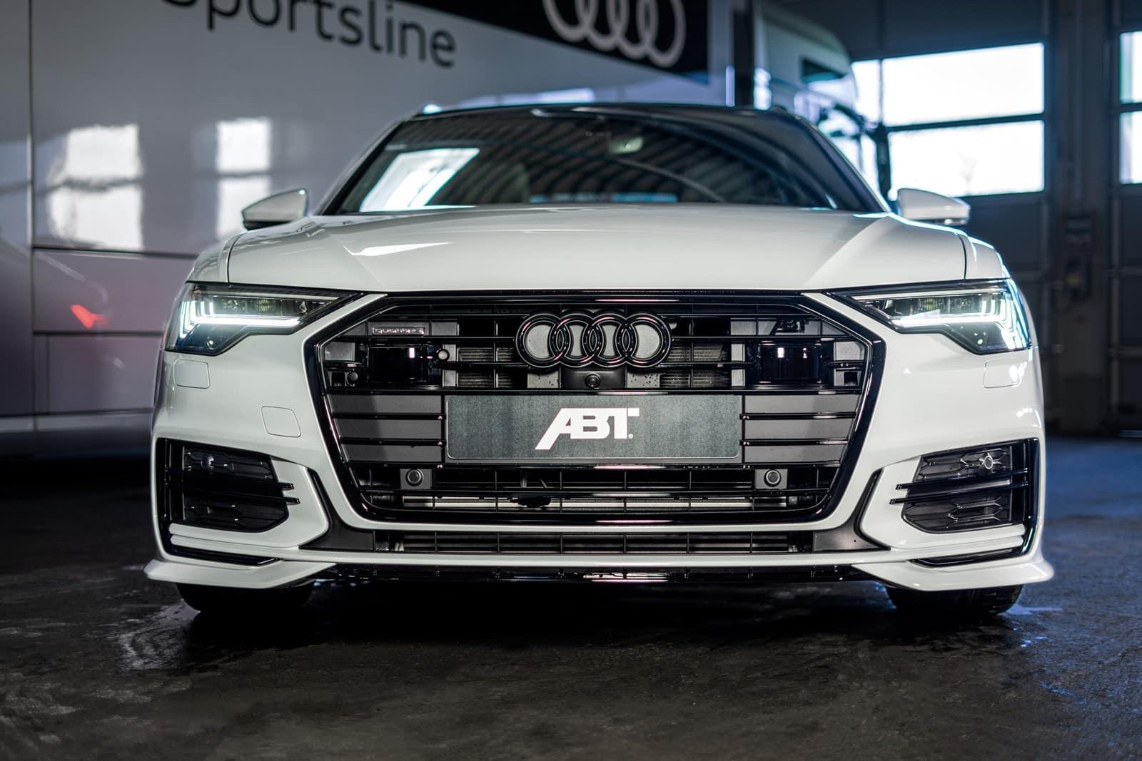 Audi-A6-Avant-ABT-aero-package-3.jpg