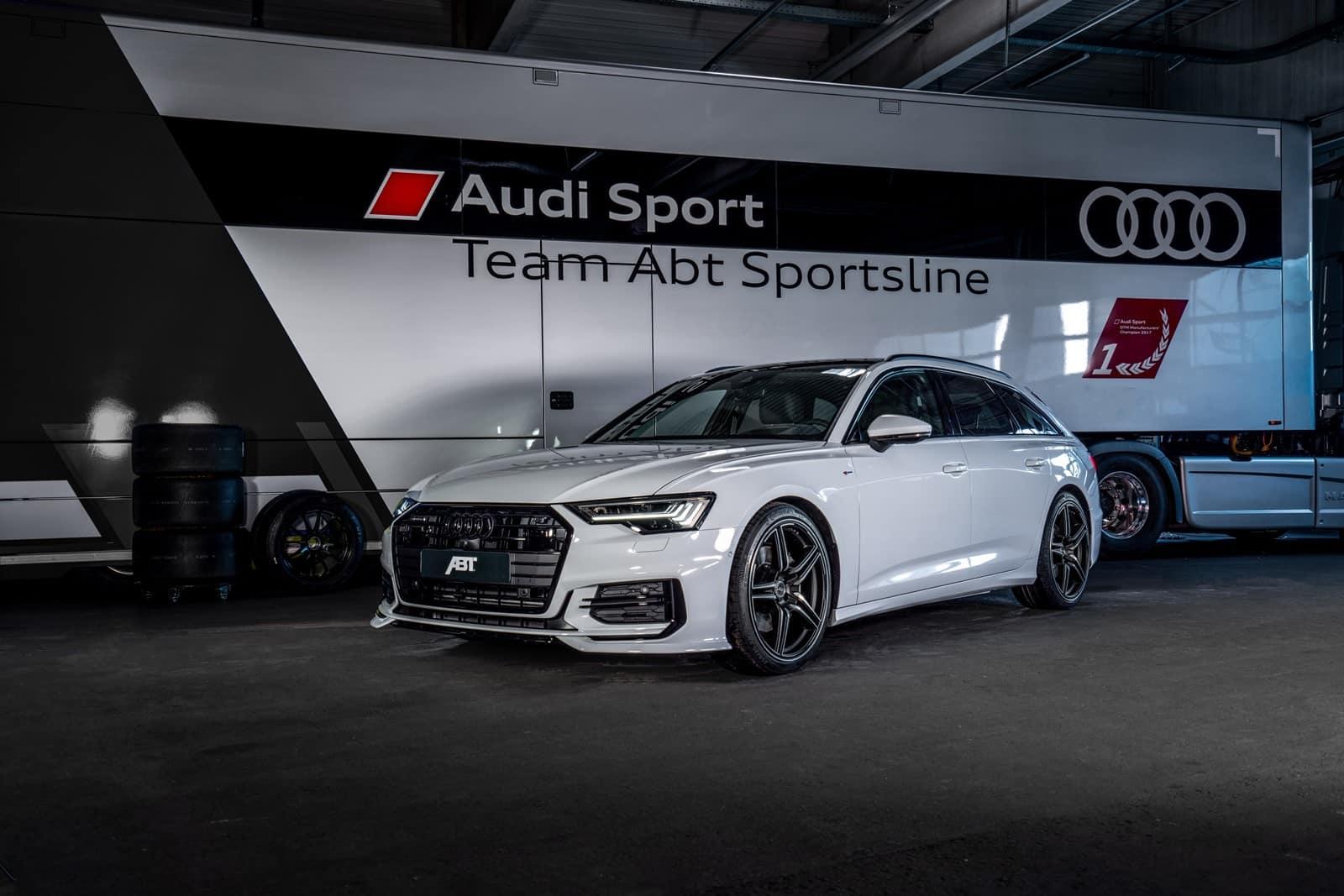 Audi-A6-Avant-ABT-aero-package-4.jpg
