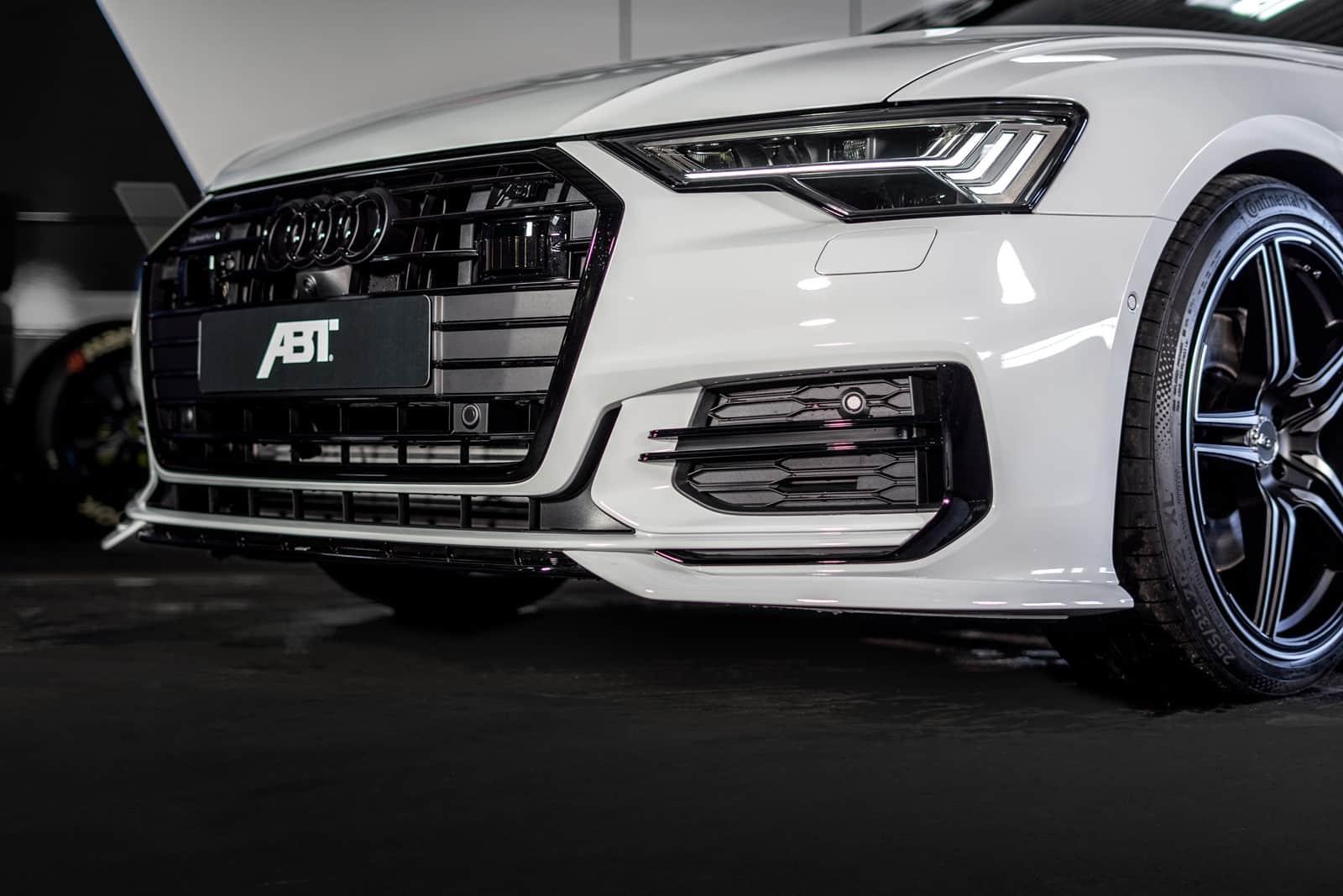 Audi-A6-Avant-ABT-aero-package-5.jpg