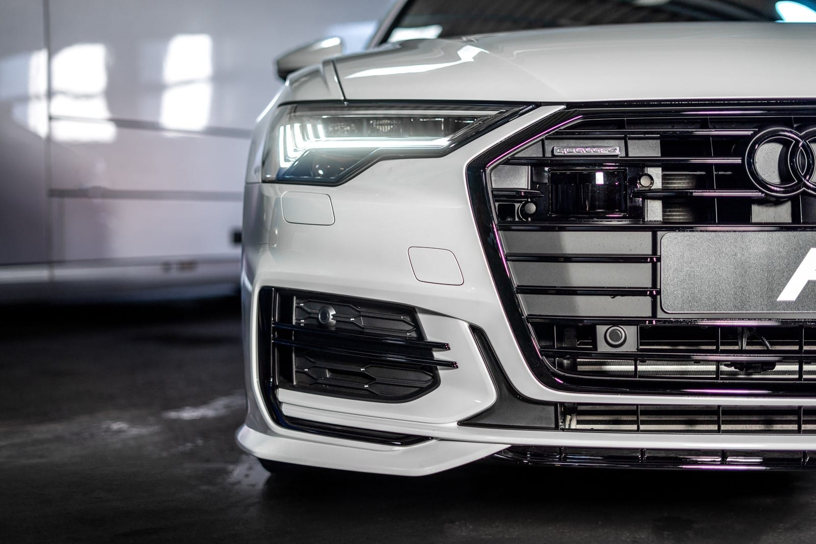 Audi-A6-Avant-ABT-aero-package-6.jpg