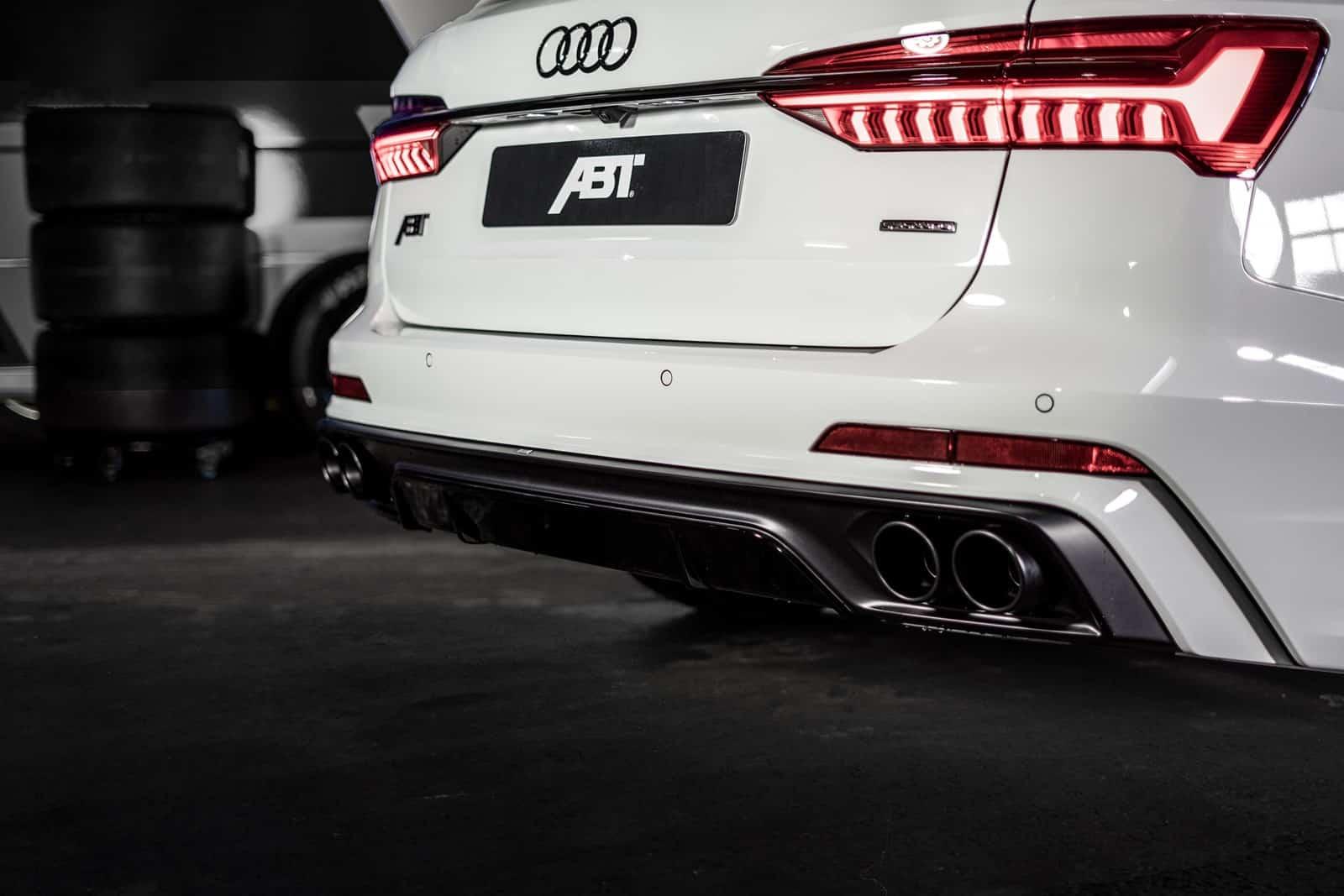 Audi-A6-Avant-ABT-aero-package-7.jpg
