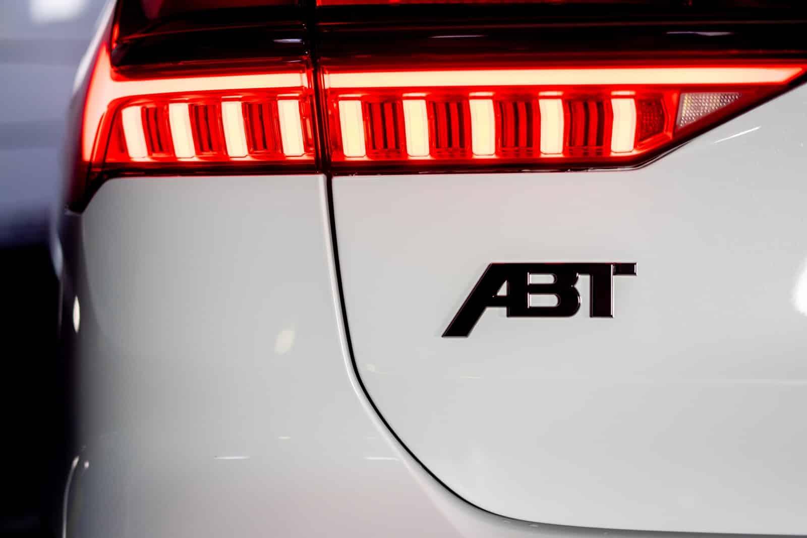 Audi-A6-Avant-ABT-aero-package-8.jpg