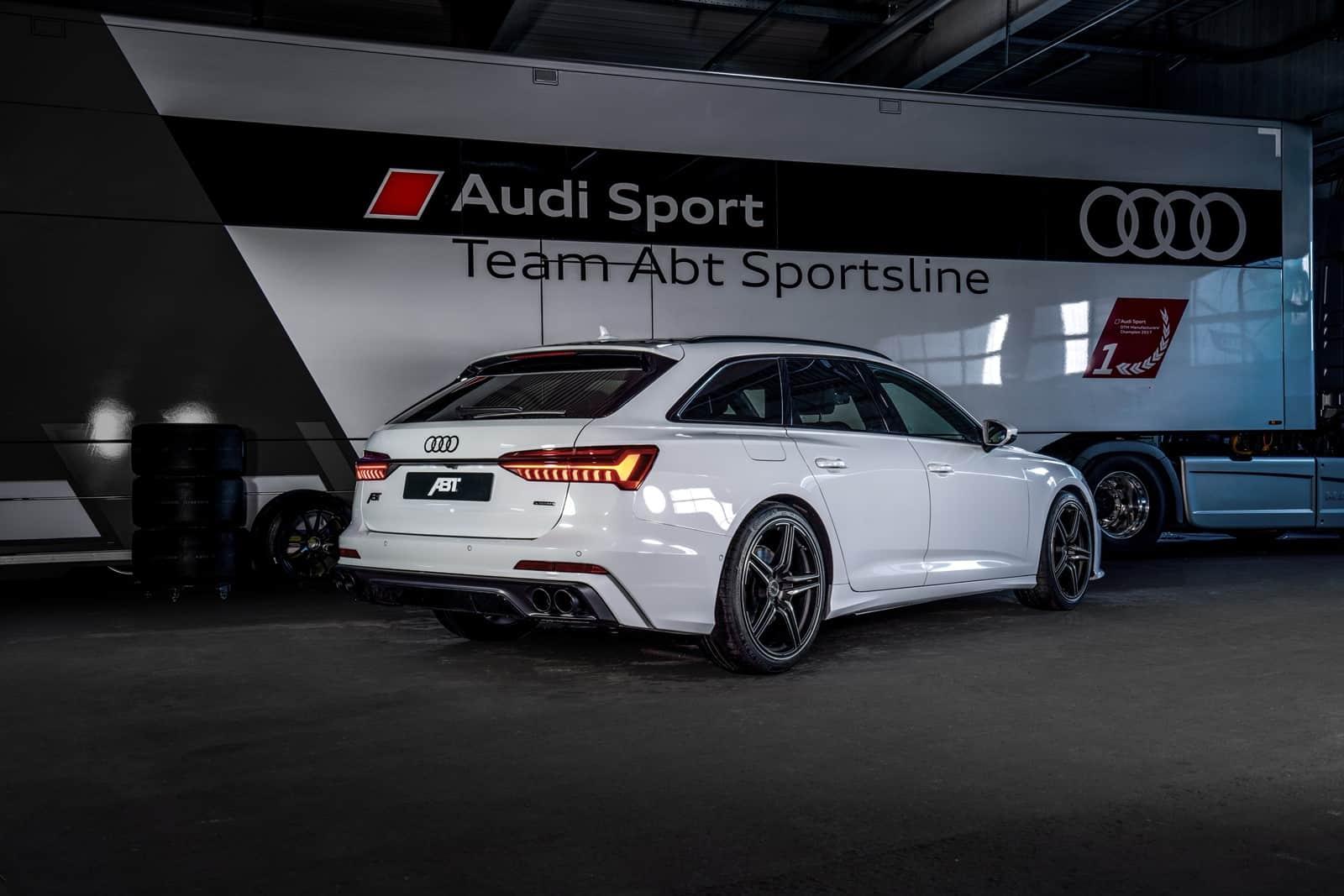 Audi-A6-Avant-ABT-aero-package-9.jpg