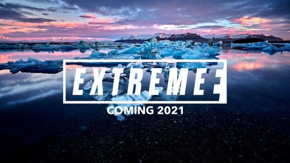 Extreme E: La nueva Fórmula E en formato SUV llegará en 2021 con escenarios únicos en cada carrera