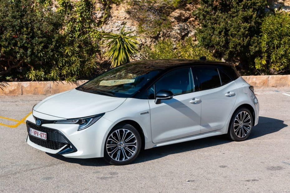 ¿Merece la pena comprar un coche híbrido? ¿De verdad hay tanto ahorro?