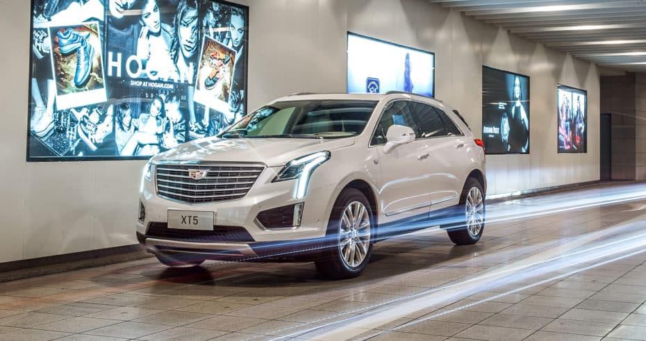 Dossier, los 50 modelos más vendidos en China durante enero