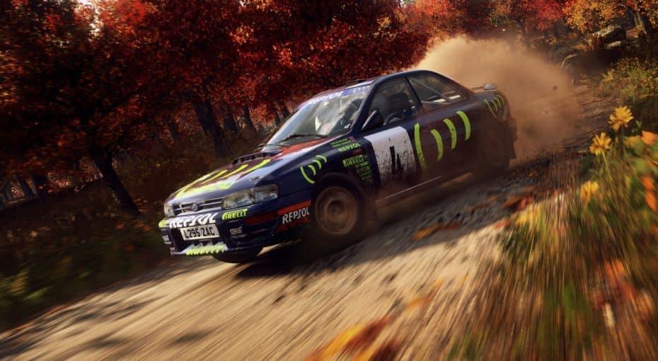 11 cosas que nos gustan y 3 que no de Dirt Rally 2.0: ¿Deberías ...