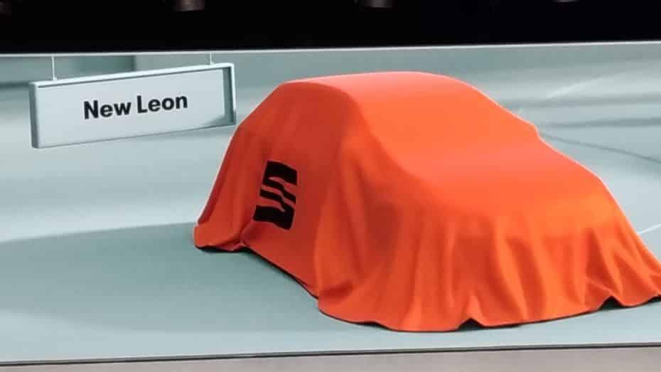 El próximo CUPRA León también tendrá versión híbrida enchufable…
