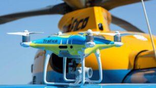 Drones de la DGT: todo lo que debes saber de esta herramienta