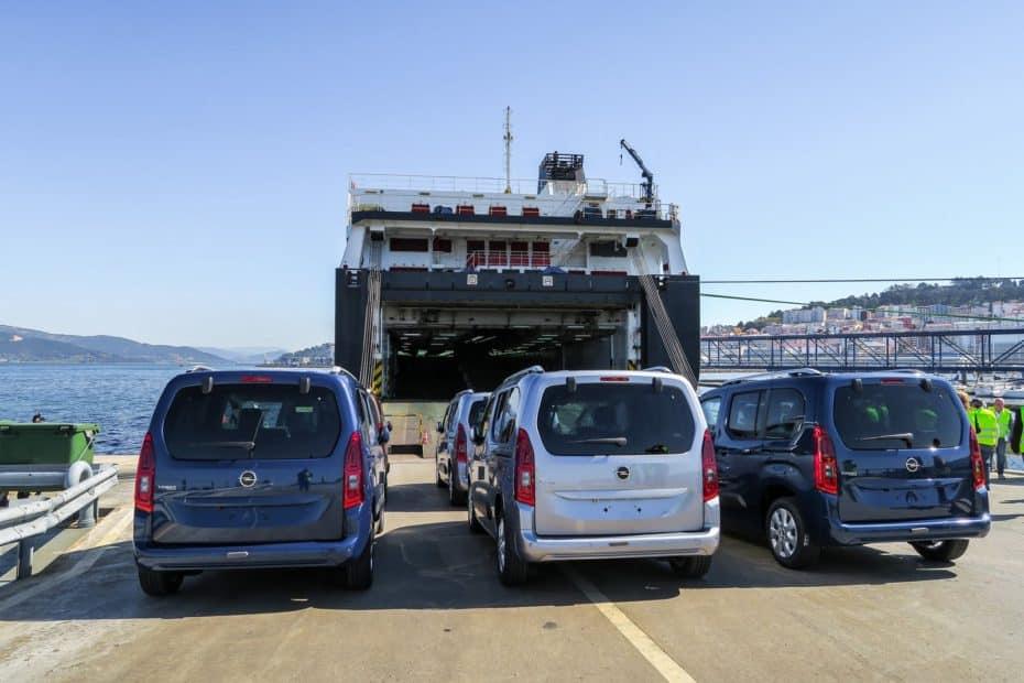Equipamiento de vehículos para artesanos – Guía para el uso óptimo de los vehículos