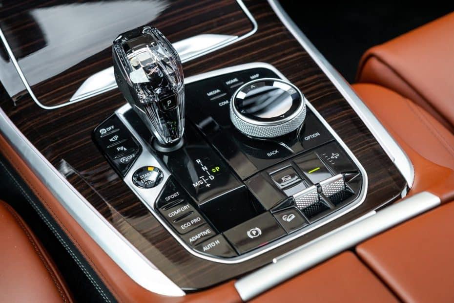 5 vicios que seguro que practicas en tu coche automático y debes eliminar: ¡Evita averías!
